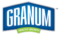Granum, best healthy baby food brand india, infant food brand, nutritious baby food online,Scientific Brain Nutraceutical, solid food brand, organic food, 6 months baby food brand, 12 months baby food brand, infant cereal brand, indian baby food, best baby food brand, baby products, first food, moms food, home made food, organic baby formula food, premade baby food, toddlers food brand, natural baby food, startup baby food brand, infant healthy baby, source of prebiotics, essential baby protiens, iron fortified, multigrain baby food, milk cereal based complimentary, babymeal